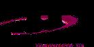Hidreth Manufacturing LLC